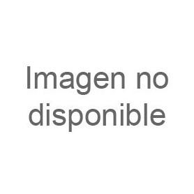 PROC INTEL CORE I7-10700KF 3.8GH LGA1200